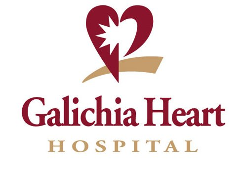 Galichia Heart Hospital is