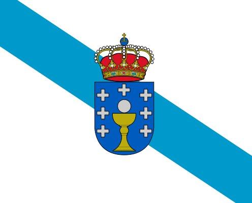Three major cities in Spain s